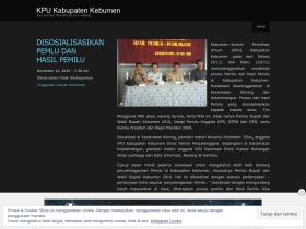 kpukabkebumen.wordpress.com