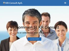 kr-consult.dk