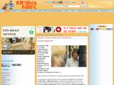 krisma-news.blogspot.com