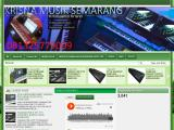 krisnamusic.blogspot.com