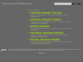 kristenstewarttwilight.com