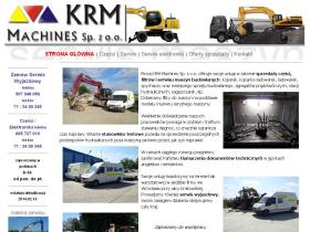 krm-machines.pl