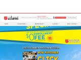 kroccenterchicago.com