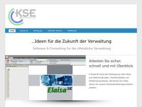 kse-software.de