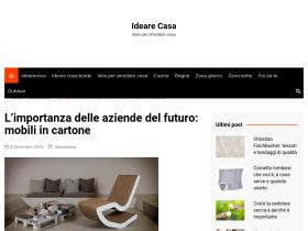 kube-design.it