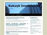 kulczyk-investments.pl
