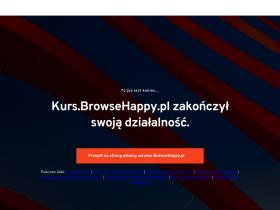 kurs.browsehappy.pl