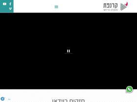 kvp.co.il
