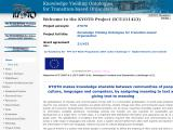 kyoto-project.eu