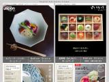 kyotojapon.co.jp