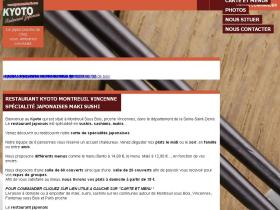 kyotomontreuil.fr