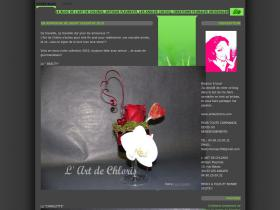 l-art-de-chloris.bling.fr