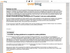 l-artdelapeinture.over-blog.fr