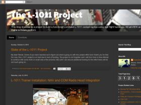 l1011project.blogspot.ca