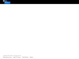 labellabridal.co.uk