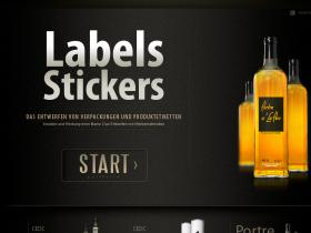 labels-stickers.eu