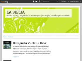 labiblia.over-blog.es
