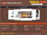 labline.co.in