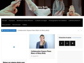 laboiteaimages.ca