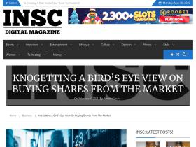 laboursbusiness.org.uk