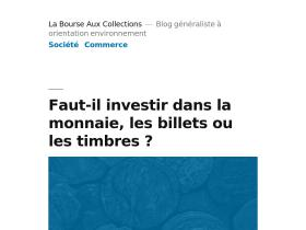 labourseauxcollections.fr