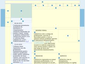 labservice.ro