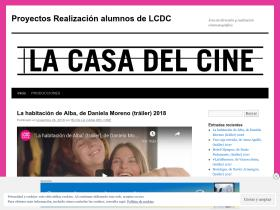 lacasadelcinebcn.wordpress.com