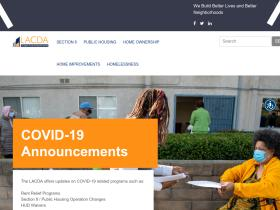 lacdc.org