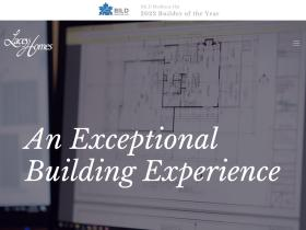 laceyhomes.ca
