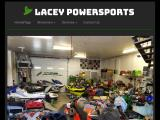 laceypowersports.net