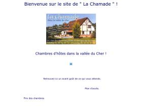 lachamade2004.free.fr