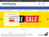 ladders4sale.co.uk
