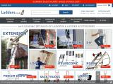 laddersalesdirect.co.uk