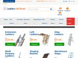 laddersukdirect.co.uk