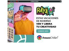 ladiscusion.cl