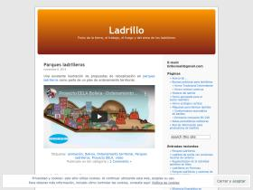ladrillo.wordpress.com