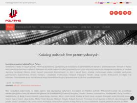 lafel.businesscompanies.pl