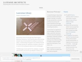 lafemmearchitecte.wordpress.com