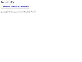 lafiscotte.fr