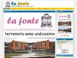 lafonte2004.it