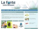 lafonteonline.it