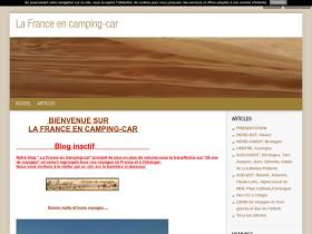 lafranceencamping-car.blog4ever.com