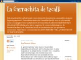 lagarnachitadeizcalli.blogspot.mx