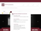 lagertechnik-becker-shop.de