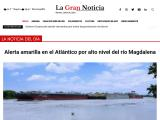 lagrannoticia.com