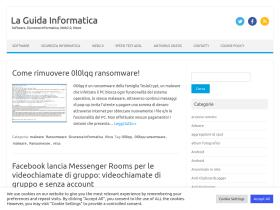 laguidainformatica.it