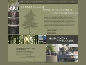 lajollavillageprofessionalcenter.com