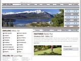 lakedillon.co