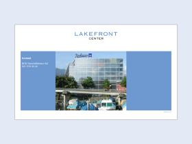 lakefront.ch
