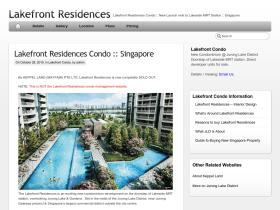 lakefrontresidences.sg